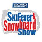 Ski Fever Sun Valley Sweepstakes