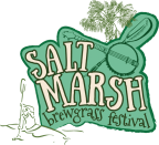 Salt Marsh Brewgrass Festival