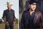 Win tickets to see Justin Moore and Lee Brice!