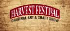 San Mateo Harvest Festival