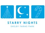 International Paper Starry Nights Ticket Giveaway