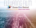 Fresno Film Festival-111316