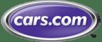 Cars.com No Drama Contest
