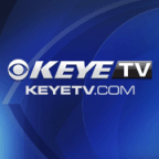 KEYE-TV Big TV Giveaway