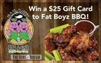 Fat-Boyz BBQ