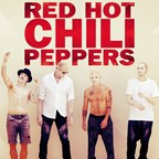 RHCP Sweepstakes