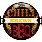 Chili, Brews & BBQ Festival Family VIP Package