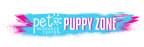 NBT Puppy Pen