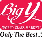 Big Y Thanksgiving Giveaway