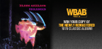 Win Black Sabbath �Paranoid� Remastered
