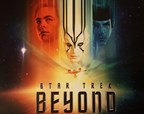 Star Trek Beyond Set