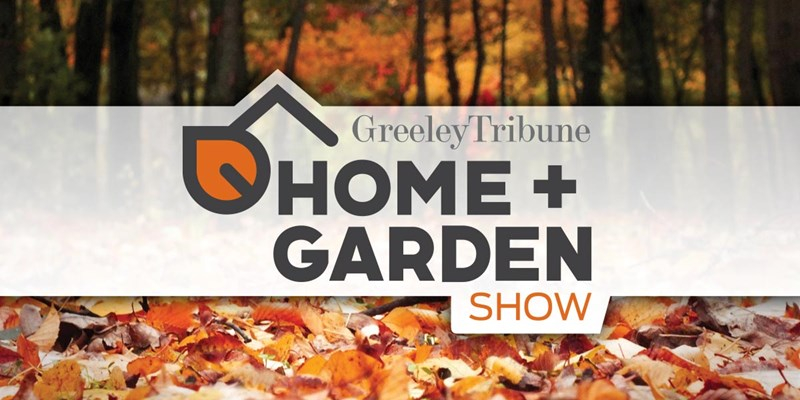 2019 Fall Home & Garden Show Attendee Survey