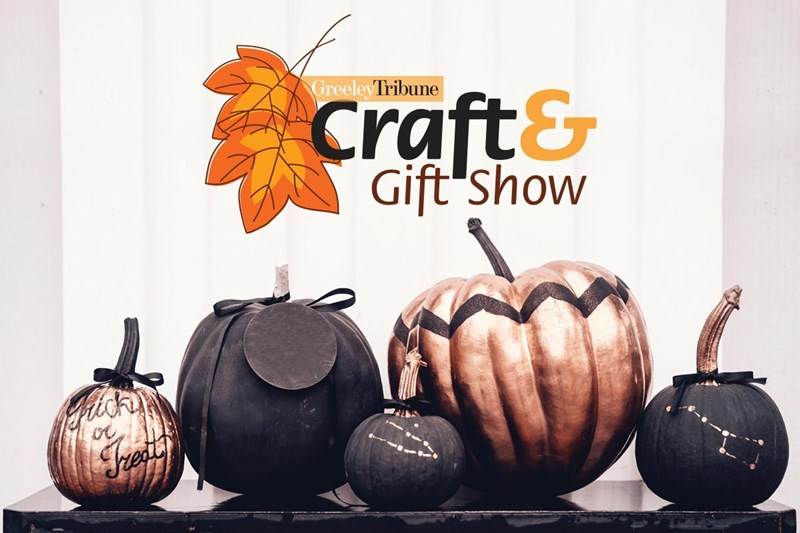 2019 Fall Craft & Gift Show Attendee Survey