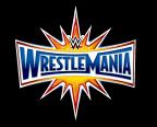 Wrestlemania Tickets - Web Contest