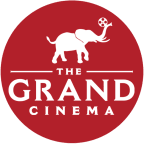 Grand Cinema's The Love Witch Giveaway