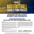 NAU-Family-Fun-Passes-NOV
