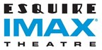 IMAX Film Club Contest: Polar Express in 3D