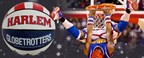 Win Tickets to the Harlem Globetrotters
