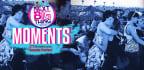 NBT Moments 11/11-11/17