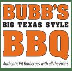 Bubbs GB BBQ