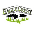 Eagle Crest Nursery Spring Container Garden Sweeps