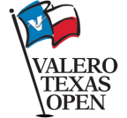 TEST_Advertising_Valero Texas Open_PUSH