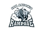 Rampage 1/20/17
