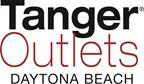 Tanger Outlet