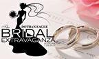 Bridal Extravaganza Giveaway 2017