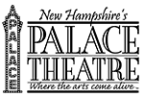 WFEA - Christmas Carol at the Palace