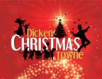 Dickens Christmas Towne