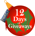 Fox47's 12 Days of Giveaways 2016