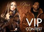 Dittrich Furs with Coco Contest