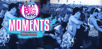 NBT Moment 11/18-11/24