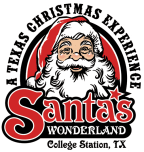 Santa�s Wonderland Online Ticket Giveaway