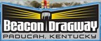 Beacon Dragway