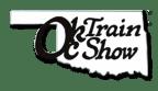 2014 OKC TRAIN SHOW Ticket Giveaway!