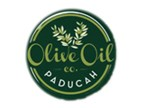 28 Days of Christmas- Paducah Olive Oil Company