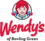 Wendy's Breakfast