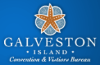 KWTX News 10 GALVESTON HOLIDAY CONTEST