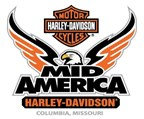 12 Days of Giving- Mid America Harley Davidson