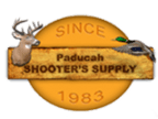 28 Days Of Christmas - Paducah Shooter's Supply 20