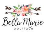 28 Days of Christmas- Bella Marie Boutique