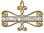 28 Days Of Christmas-Nola's Boutique