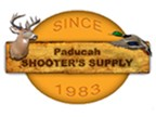 28 Days of Christmas- Paducah Shooter's Supply
