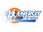 28 Days Of Christmas-Energy Fitness