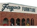 28 Days of Christmas- Feagan's Furniture!