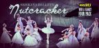 Win Tickets to Seiskaya Ballet�s Nutcracker
