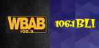 Advertise With BLI / WBAB