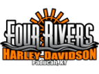 28 Days Of Christmas - Four Rivers Harley Davidson
